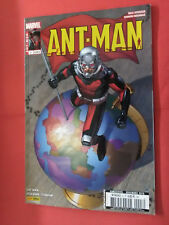 MARVEL - ANT-MAN - PANINI COMICS - ANNEE 2015 - VF - N°3 - M06243