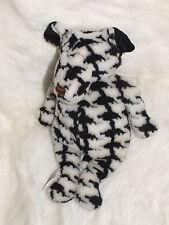 aus Sammlung: sigikid Moonshine Gang Hund LARRY SCHNAUZE 34984 Rarität 30 cm