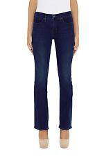 Levi's Women's 315 Shaping Bootcut Jeans Splash Blue 196320015 W31/l30