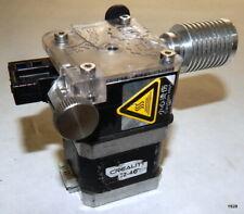 Creality 3d Printer Motor Nema 17 Stepper Motor 42 40