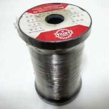 Kanthal A Wire 0.25mm 30 Gauge AWG Resistance Heating 28ohm/m~9ohm/ft 1kg~2.5lb