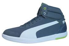 Chaussures gris PUMA pour homme