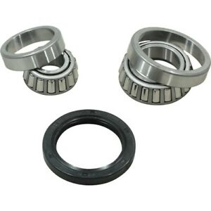 FRONT WHEEL BEARING KIT for ALFA ROMEO GT1600 1972-75, GT VELOCE SPIDER 1968-76