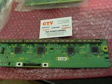 PANASONIC TH-42PZ81 TH-42PZ85 TH-42PZ80 PART NO TNPA4412 TXNSU1RLTB (LOC S2)