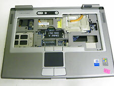 Dell Latitude D810 Motherboard 1.73GHz w/ 128 MB Video Memory T9487 W4774 R4117
