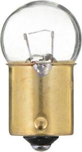 Lamp Assy Sidemarker  Philips  89CP