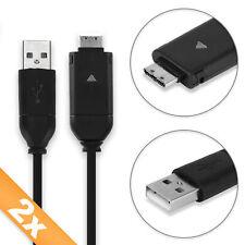 USB VERBINDUNGS KABEL für SAMSUNG Digimax PL101 PL150 PL151