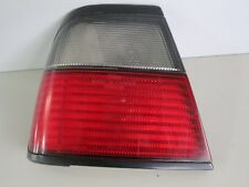 Original Rückleuchte hinten links außen für Nissan Primara P10 B6559-3F300