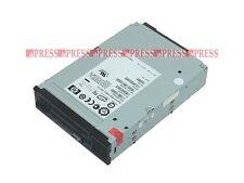 Transmisión FSC lto-3 400/800gb SAS a3c40109111