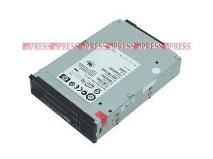 STREAMER FSC LTO-3 400/800GB SAS A3C40109111