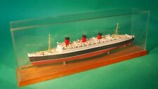 classic ship collection 1 : 1250 QUEEN MARY
