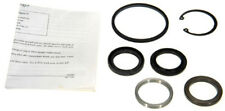 NEW Federated 2812 Power Steering Pitman Shaft Gear Kit