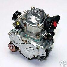 ROTAX KART ENGINE FR 125 MAX, FR 125 Junior MAX FR 125 Mini MAX Service Manual