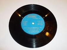 """Engelbert Humperdink-Best of Engelbert Humperdinck - 1970 UK 7"""" vinyle single"""