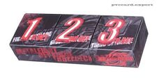 Takara Tomy Beyblade Metal Fight BB-77 Bey Deck Case