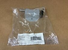 Honeywell Discharge/Return Air Sensor 50062329-001 New/ Sealed