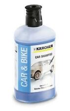 Kärcher Autoshampoo 3-in-1 RM 610 1 Liter