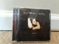 Surfacing by Sarah McLachlan (CD, Jul-1997, BMG (distributor))