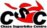 Chase superbike centre 2015
