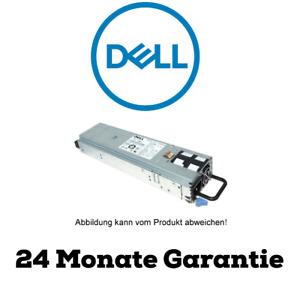 NEU! Dell PowerEdge 1850 550W Hot Swap Netzteil AA2330 JD090 X0551 G3522