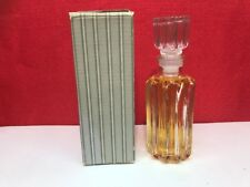AVON  VINTAGE  ULTRA  CRYSTAL  COLLECTION  ARIANE  COLOGNE