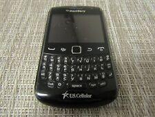 BLACKBERRY CURVE 9350 - (U.S. CELLULAR) CLEAN ESN, UNTESTED, PLEASE READ!! 26076