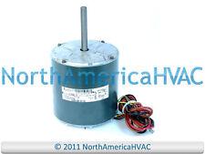 Trane American Standard Condenser FAN MOTOR 1/2 HP 21A126758 MOT4936 MOT04936