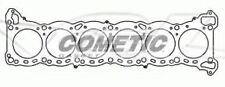 COMETIC HEAD GASKET 1.3MM 87MM FIT NISSAN SKYLINE R31 COMMODORE VL RB30 TURBO