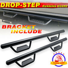 Running Boards For 2015-2021 Colorado/Canyon Crew Cab 3