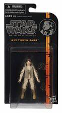 """Star Wars Toryn Farr Series 3.75"""" Figure #23"""