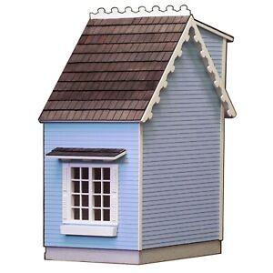 Real Good Toys Imagination House 2-Story Dollhouse Addition Kit