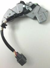 Standard PC263 NEW Crankshaft Position Sensor ACURA