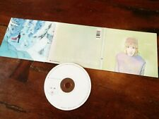 David Sylvian / Japan - Blemish Digipack Cd Perfetto