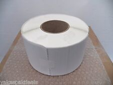 """1000 4x6 3"""" Core Direct Thermal Roll Shipping Printing Labels UPS Zebra  Eltron"""