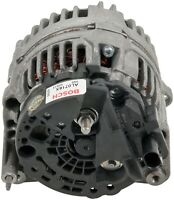 Alternator Bosch AL0716X Reman