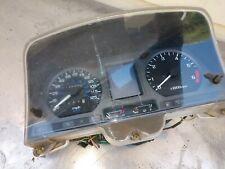 Gauges for parts speedometer  Gl1500 Goldwing Honda 88 88-99 #H11