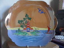 Decorative 1920-1939 (Art Deco) Date Range Studio Pottery