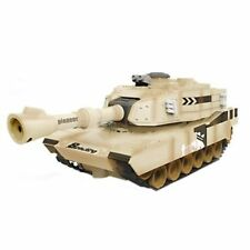 NEW FHS RC WIFI TANK WITH CAMERA REAL TIME VIDEO TOY CAR  JXD JD805
