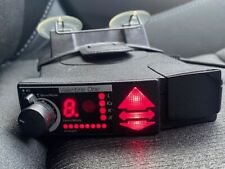 Valentine One V1 Radar Detector v.3.8952 w/ new accessories