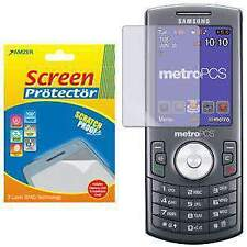 Amzer Clear Screen Guard for Samsung Messager Ii R560