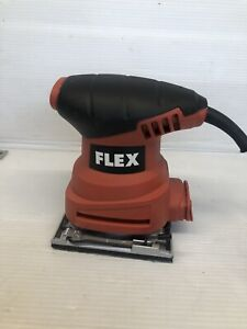 Flex Palm Sander - 230v - MS713