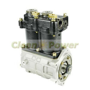 J08C J08CT Air Compressor 29100-2364 291002364 for Hino Truck 500