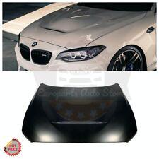 Car Chrome Badge Emblem Genuine 'Sport/' for 228 320 328 335 428 435 Hybrid M235