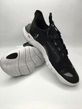 Nike Free Run 5.0 Shield,  Brand New, Men's Running Shoes, US10, UK9, EUR44
