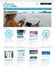 Popular New Website Selling Business 100% Autopilot, Full Customization