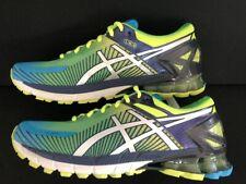 Asics Gel-Kinsei 6 running shoes.  US men size 12 (29.5 cm / EUR 46.5) New