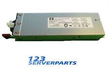 399542-B21 HP DL360 G5 700W HOT PLUG REDUNDANT POWER SUPPLY