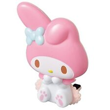 Seiwa car accessory mobile phone holder My Melody smartphone stand MM23 F/S NEW
