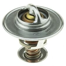Parts Master 22880 Engine Coolant Thermostat-Standard Coolant Thermostat