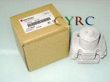 RC#345 Japan Imports 26cc 4 Bolt CYLINDER for CRRC Zenoah Marine Engine RC Boat